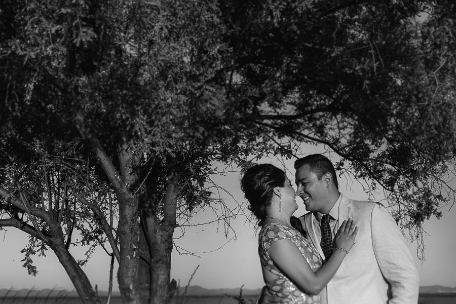 fotografo de bodas en mazatlan, mazatlan destination wedding photographer, bodas en mazatlan, bodas en mexico, culiacan, mochis, concordia, los cabos, oaxaca, puebla, bodas en puebla, bodas en queretaro, san miguel de allende, bodas en san miguel de allende, fotografo en oaxaca, fotografo de bodas en hermosillo sonora
