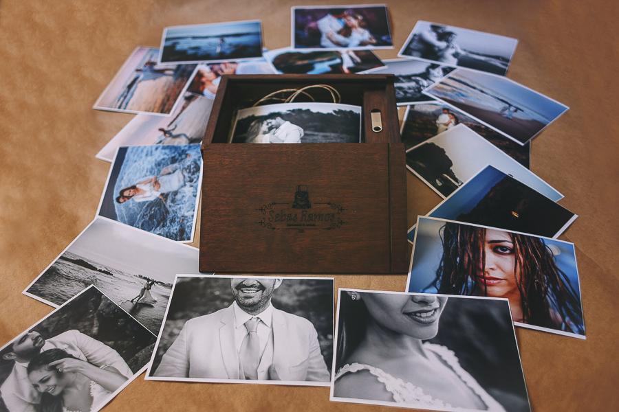 mejor fotografo de bodas en mazatlan, best photographer in mazatlan, mazatlan destination wedding photographer, bodas en mazatlan, bodas en mexico, culiacan, mochis, concordia, los cabos, oaxaca, puebla, bodas en puebla, bodas en queretaro, san miguel de allende, bodas en san miguel de allende, fotografo en oaxaca, fotografo de bodas en hermosillo sonora,