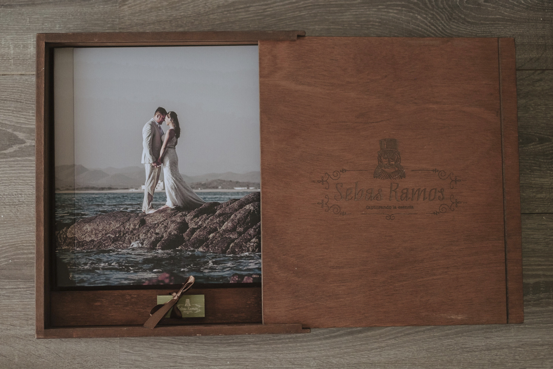 branding producto documentary wedding photographer fotografia mazatlan