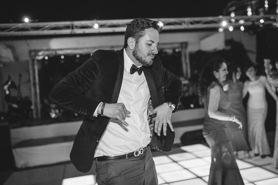 mejor fotografo de torreon, mejor fotografo de mazatlan, fotografo de bodas mazatlan, mazatlan destination wedding photographer, bodas en mazatlan, bodas en torreon, mexico, culiacan, mochis, concordia, los cabos, oaxaca, puebla, bodas en puebla, bodas en queretaro, san miguel de allende, bodas en san miguel de allende, fotografo en oaxaca, fotografo de bodas en torreon coahuila