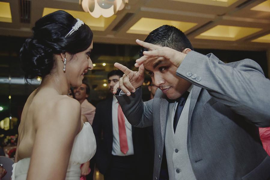 mejor fotografo de torreon,chihuahua, mochis, gusave, culiacan, mejor fotografo de mazatlan, fotografo de bodas mazatlan, mazatlan destination wedding photographer, bodas en mazatlan, bodas en torreon, mexico, culiacan, mochis, concordia, los cabos, oaxaca, puebla, bodas en puebla, bodas en queretaro, san miguel de allende, bodas en san miguel de allende, fotografo en oaxaca, fotografo de bodas en torreon coahuila