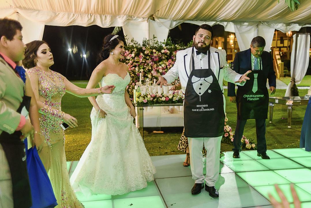 mejor fotografo de los cabos, mejor fotografo de bodas en torreon, mejor fotografo de mazatlan, fotografo de bodas mazatlan, mazatlan destination wedding photographer, bodas en mazatlan, bodas en torreon, mexico, culiacan, mochis, concordia, los cabos, oaxaca, puebla, bodas en puebla, bodas en queretaro, san miguel de allende, bodas en san miguel de allende, fotografo en oaxaca, fotografo de bodas en torreon coahuila