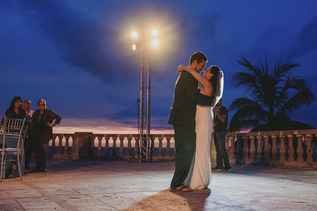 photography in mazatlan fotografia de bodas en mazatlan american people Amanda y Kevin second shotter