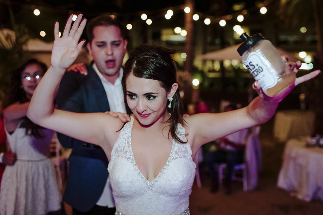 mazatlan wedding photographer mejores bodas de mazatlan fotografo de bodas en mazatlan boda de parral chihuahua georgina y pablo 100