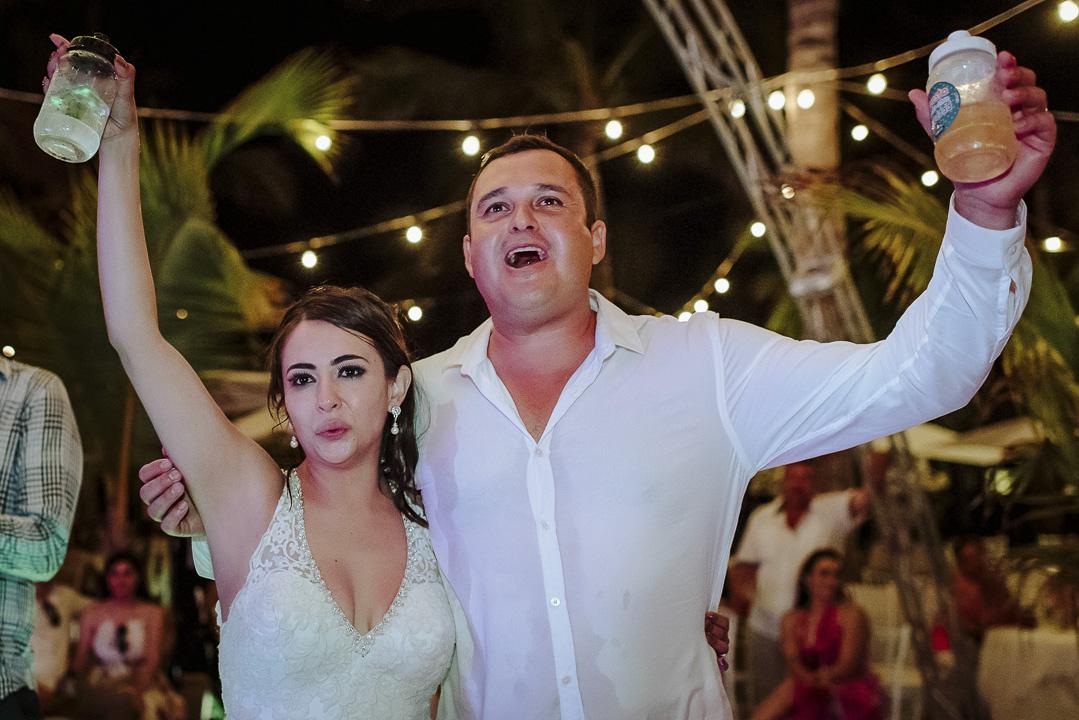 mazatlan wedding photographer mejores bodas de mazatlan fotografo de bodas en mazatlan boda de parral chihuahua georgina y pablo 107