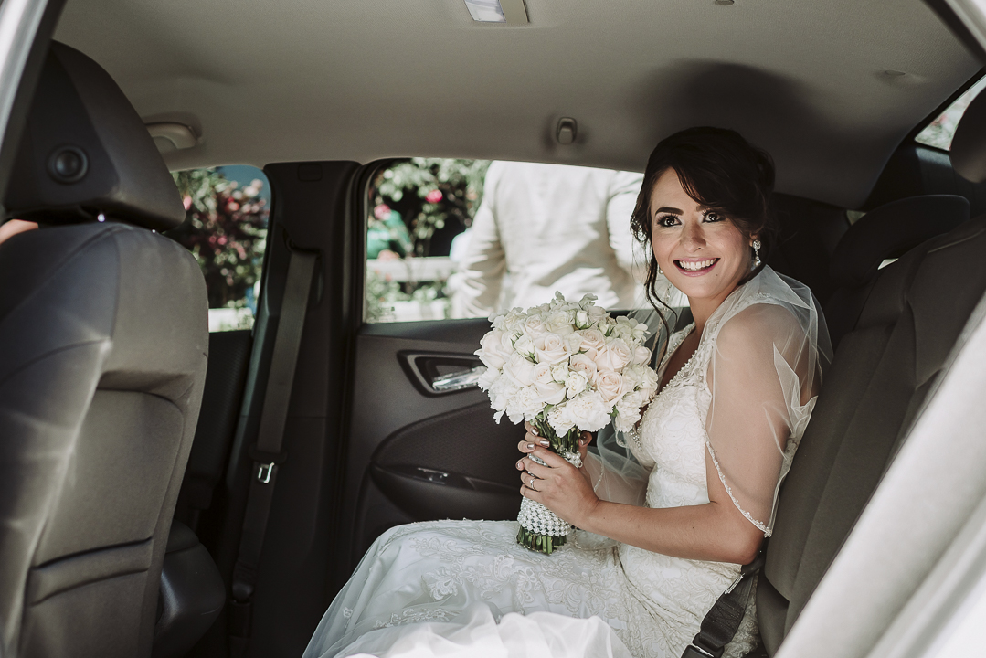 mazatlan wedding photographer mejores bodas de mazatlan fotografo de bodas en mazatlan boda de parral chihuahua georgina y pablo 17