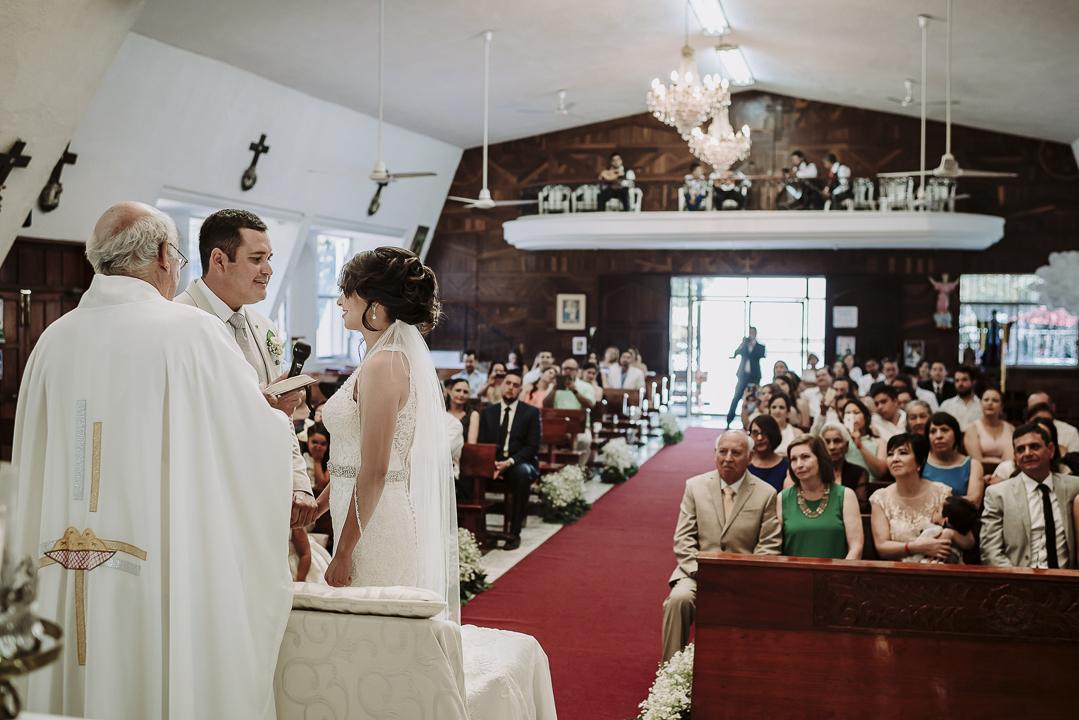 mazatlan wedding photographer mejores bodas de mazatlan fotografo de bodas en mazatlan boda de parral chihuahua georgina y pablo 24