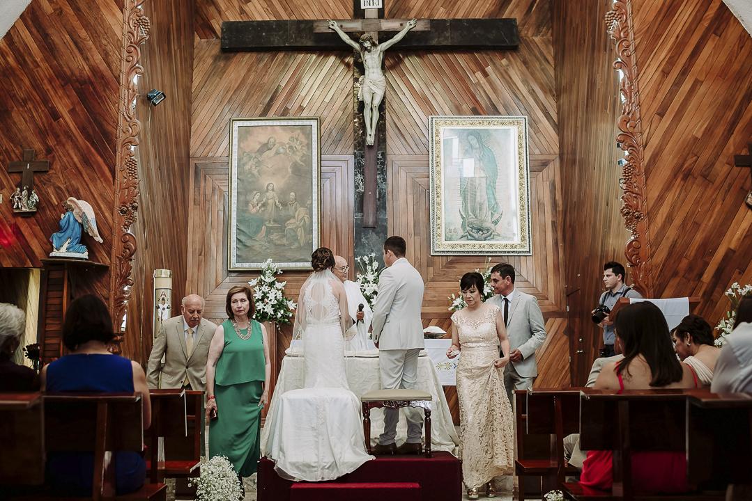 mazatlan wedding photographer mejores bodas de mazatlan fotografo de bodas en mazatlan boda de parral chihuahua georgina y pablo 25