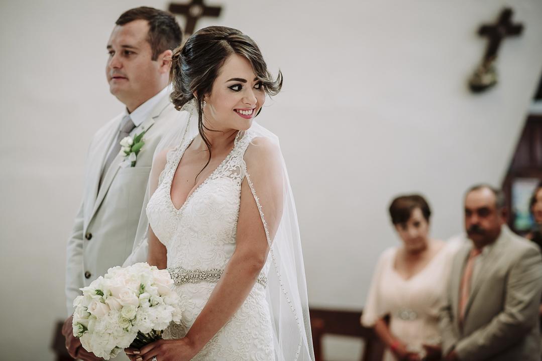 mazatlan wedding photographer mejores bodas de mazatlan fotografo de bodas en mazatlan boda de parral chihuahua georgina y pablo 27