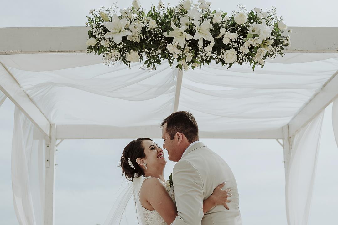 mazatlan wedding photographer mejores bodas de mazatlan fotografo de bodas en mazatlan boda de parral chihuahua georgina y pablo 34