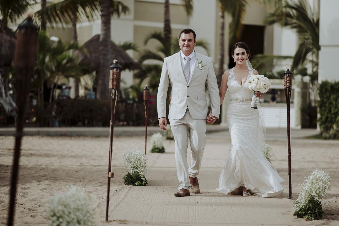 mazatlan wedding photographer mejores bodas de mazatlan fotografo de bodas en mazatlan boda de parral chihuahua georgina y pablo 40