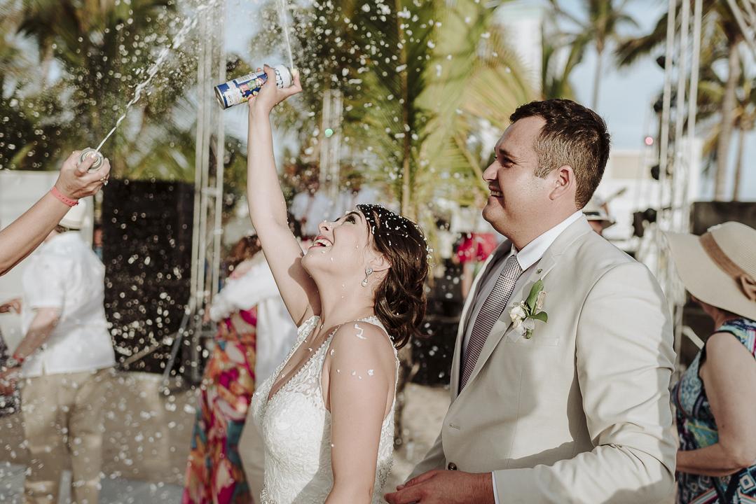 mazatlan wedding photographer mejores bodas de mazatlan fotografo de bodas en mazatlan boda de parral chihuahua georgina y pablo 50