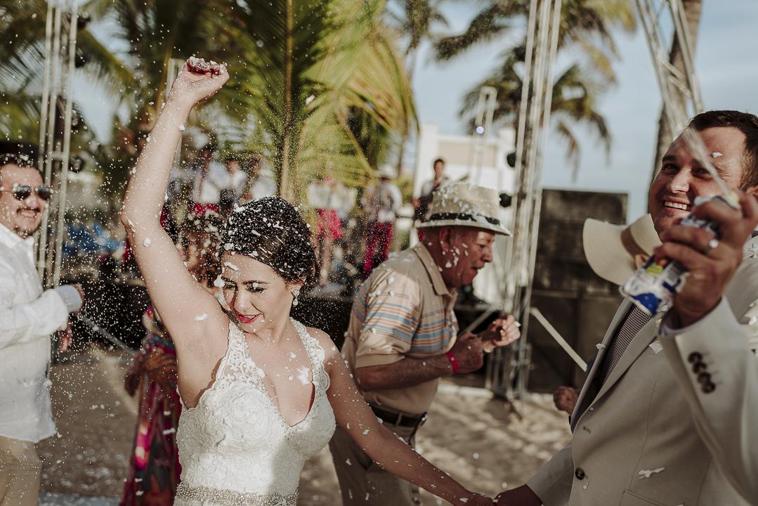 mazatlan wedding photographer mejores bodas de mazatlan fotografo de bodas en mazatlan boda de parral chihuahua georgina y pablo 51