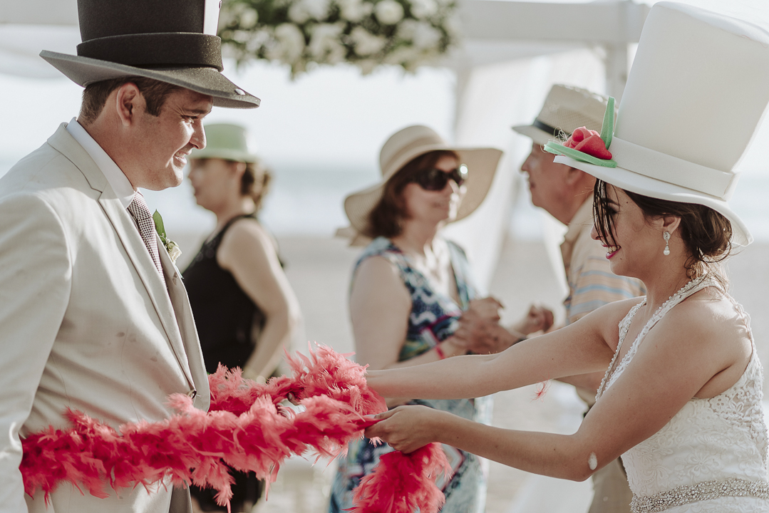 mazatlan wedding photographer mejores bodas de mazatlan fotografo de bodas en mazatlan boda de parral chihuahua georgina y pablo 53