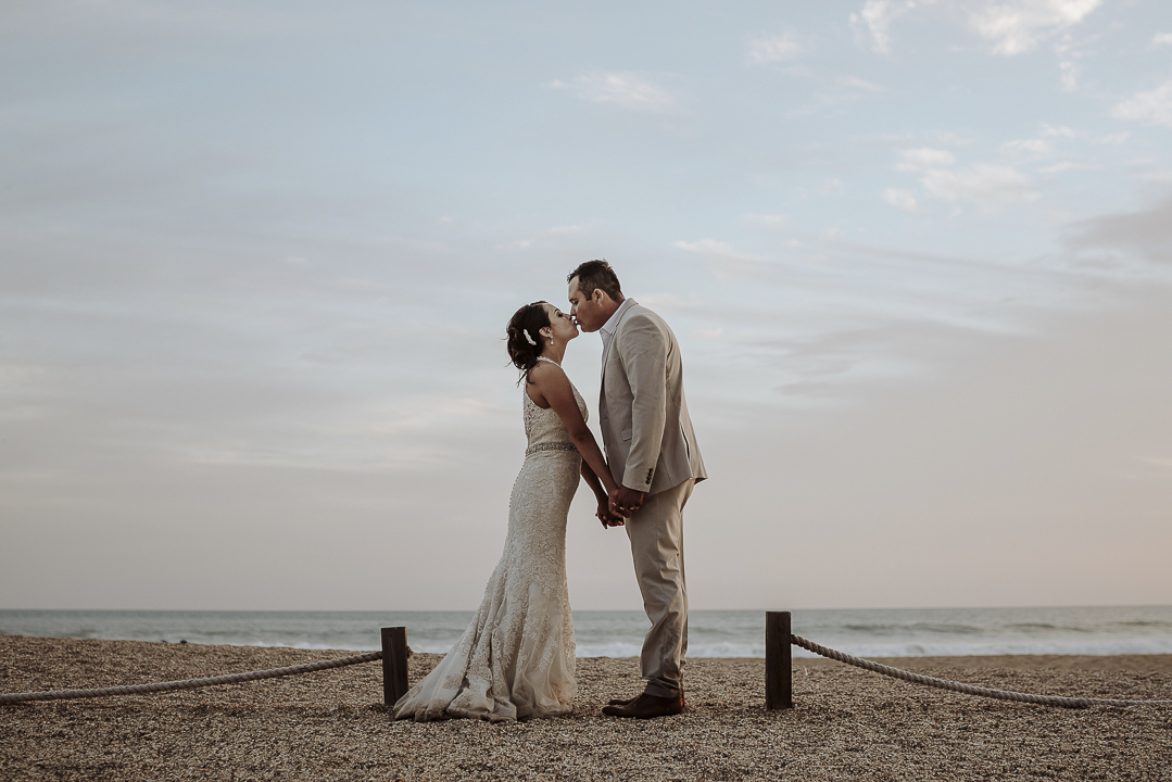 mazatlan wedding photographer mejores bodas de mazatlan fotografo de bodas en mazatlan boda de parral chihuahua georgina y pablo 66