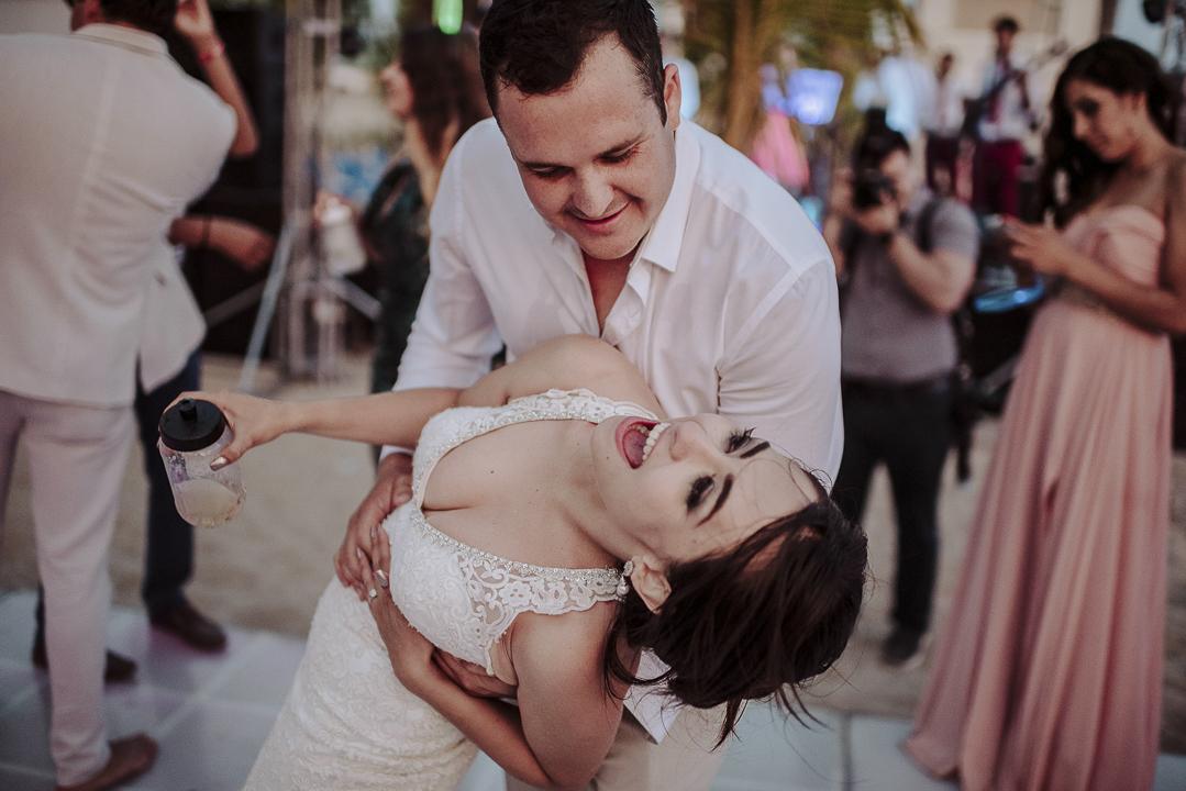 mazatlan wedding photographer mejores bodas de mazatlan fotografo de bodas en mazatlan boda de parral chihuahua georgina y pablo 71