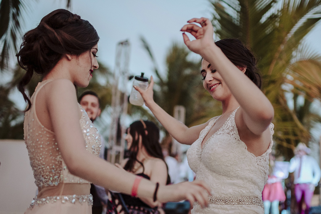 mazatlan wedding photographer mejores bodas de mazatlan fotografo de bodas en mazatlan boda de parral chihuahua georgina y pablo 72