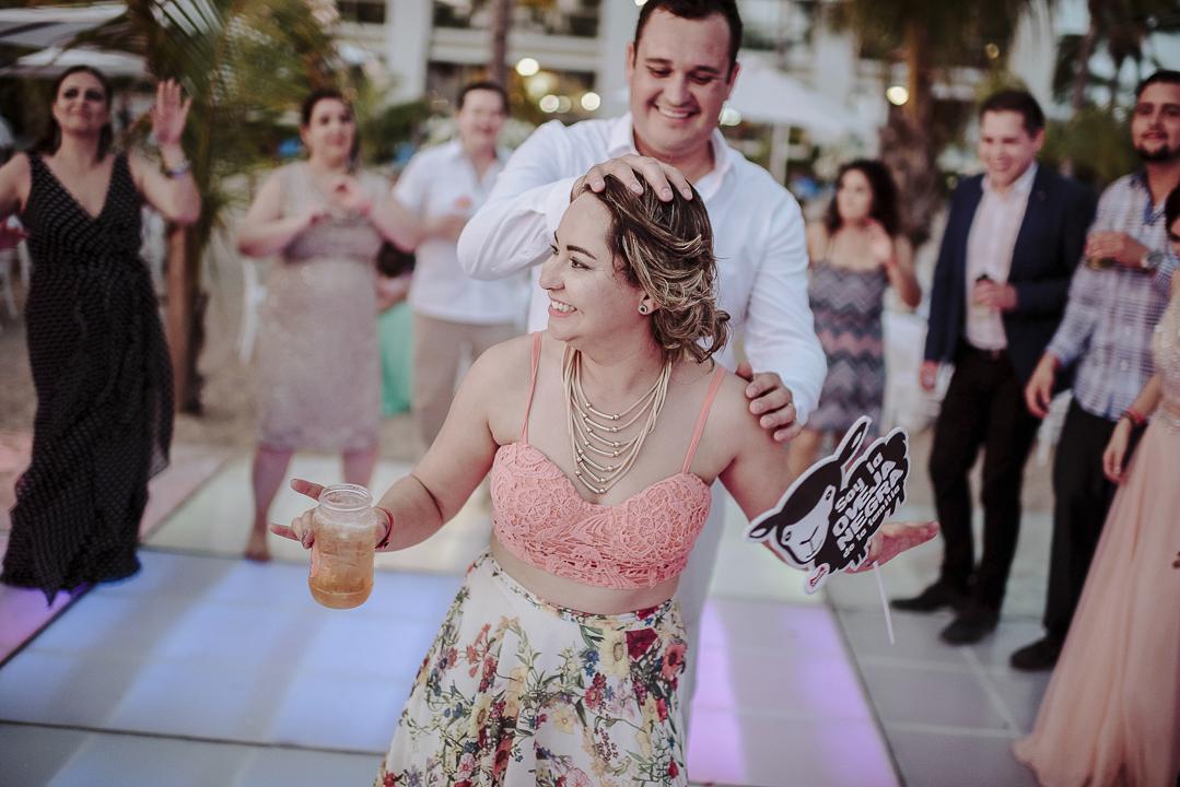mazatlan wedding photographer mejores bodas de mazatlan fotografo de bodas en mazatlan boda de parral chihuahua georgina y pablo 74