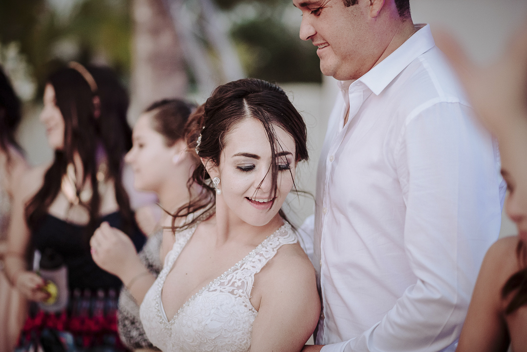 mazatlan wedding photographer mejores bodas de mazatlan fotografo de bodas en mazatlan boda de parral chihuahua georgina y pablo 75