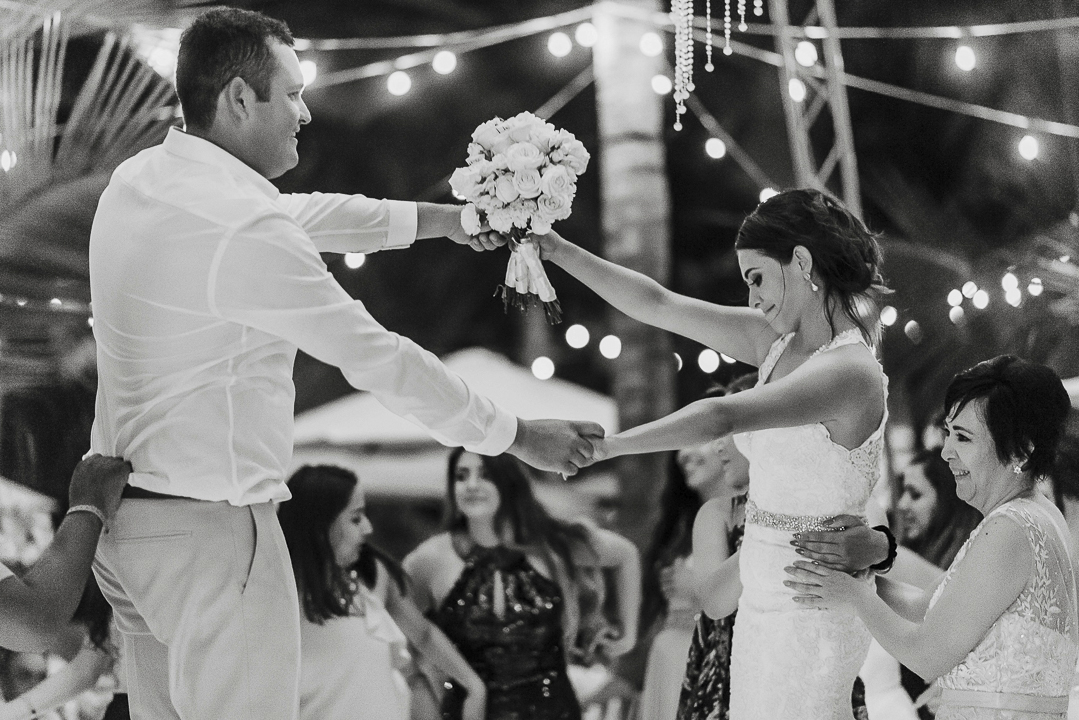 mazatlan wedding photographer mejores bodas de mazatlan fotografo de bodas en mazatlan boda de parral chihuahua georgina y pablo 79