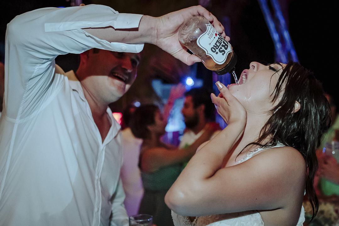 mazatlan wedding photographer mejores bodas de mazatlan fotografo de bodas en mazatlan boda de parral chihuahua georgina y pablo 90