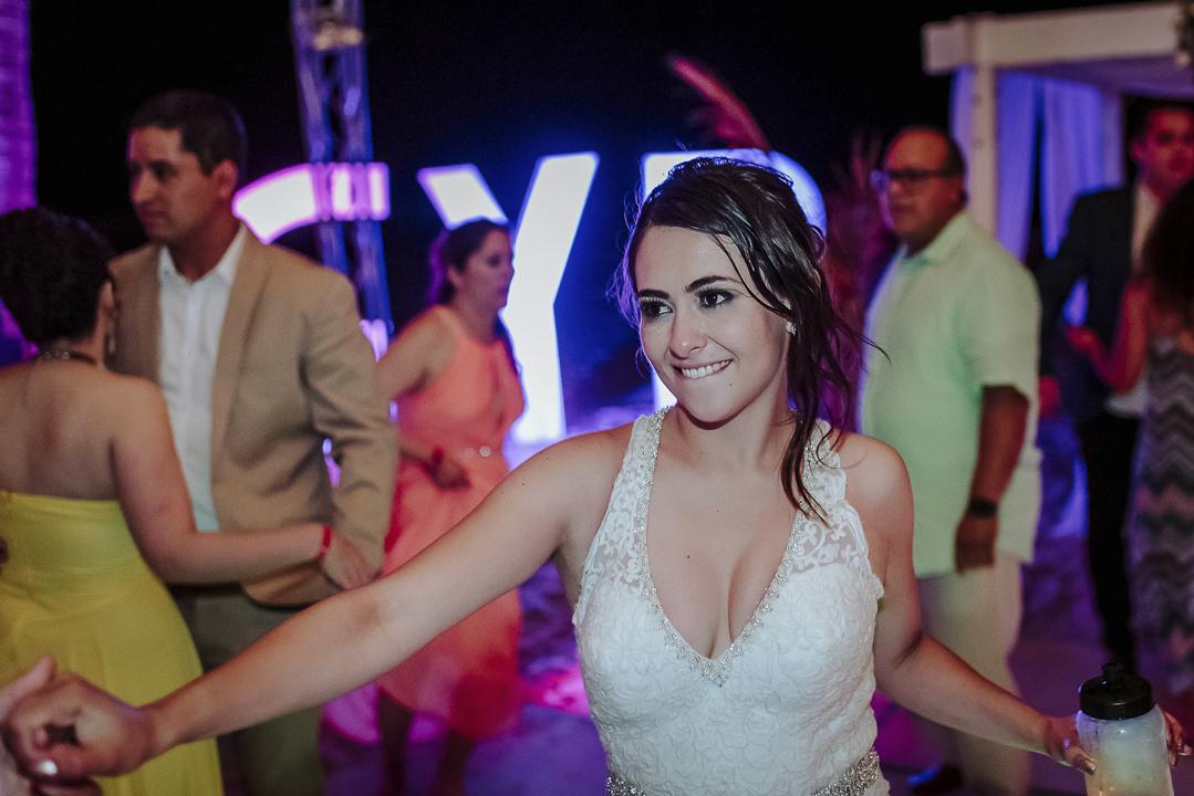 mazatlan wedding photographer mejores bodas de mazatlan fotografo de bodas en mazatlan boda de parral chihuahua georgina y pablo 92