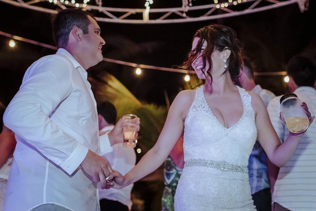 mazatlan wedding photographer mejores bodas de mazatlan fotografo de bodas en mazatlan boda de parral chihuahua georgina y pablo 95