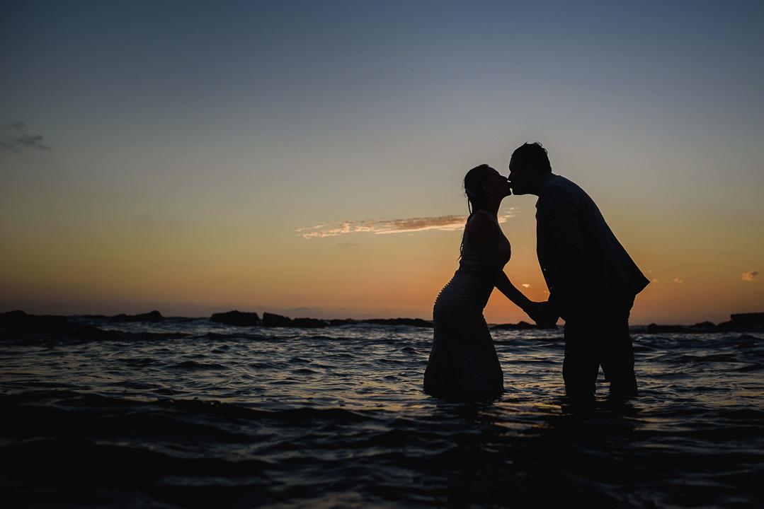 wedding photographer in mazatlan, mejor fotografo de mazatlan, mejor fotografo de bodas en torreon, mejor fotografo de mazatlan, fotografo de bodas mazatlan, mazatlan destination wedding photographer, bodas en mazatlan, bodas en torreon, mexico, culiacan, mochis, concordia, los cabos, oaxaca, puebla chihuahua parral, bodas en queretaro, san miguel de allende, fotografo en oaxaca, fotografo de bodas en torreon coahuila, fotografia documental de bodas