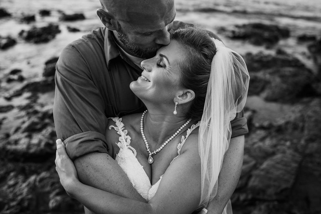 documentary wedding photographer in mazatlan fotografia documental de bodas