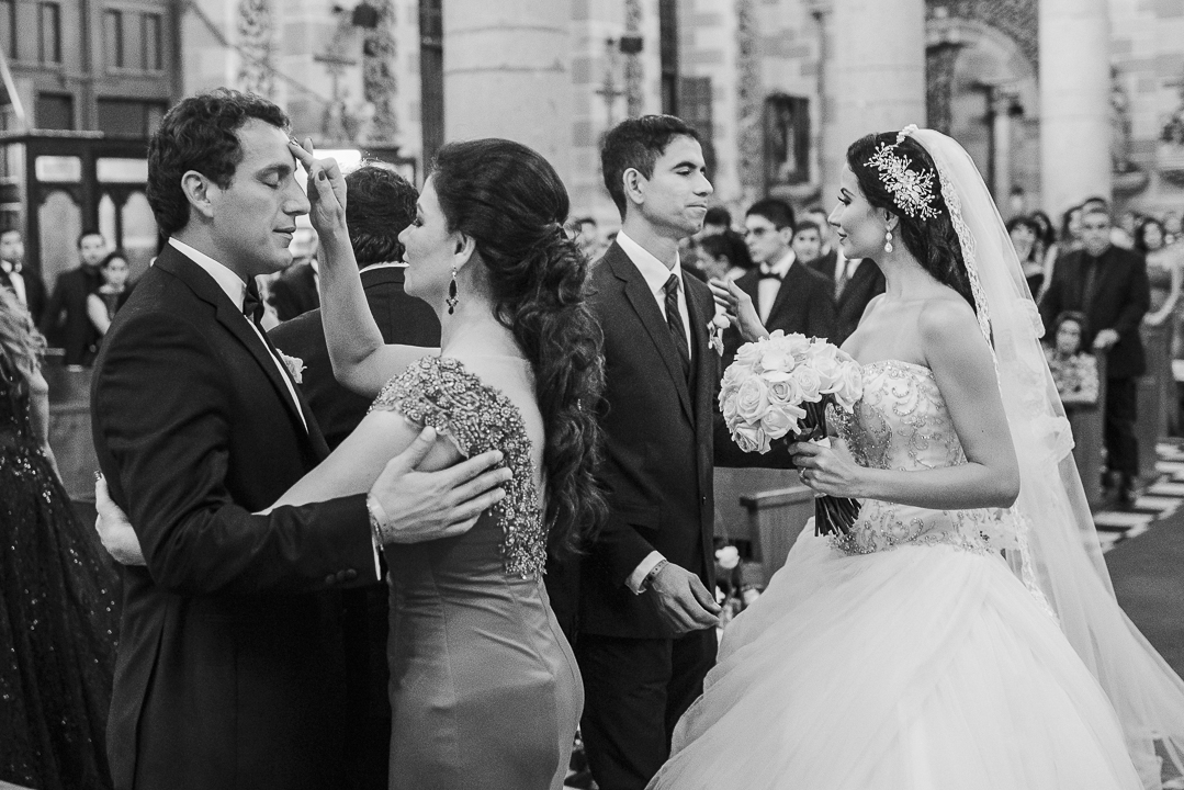 wedding photographer mazatlan documentary photography fotografia documental de bodas en mazatlan Alondra y Armando 031