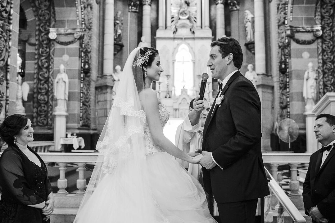 wedding photographer mazatlan documentary photography fotografia documental de bodas en mazatlan Alondra y Armando 033