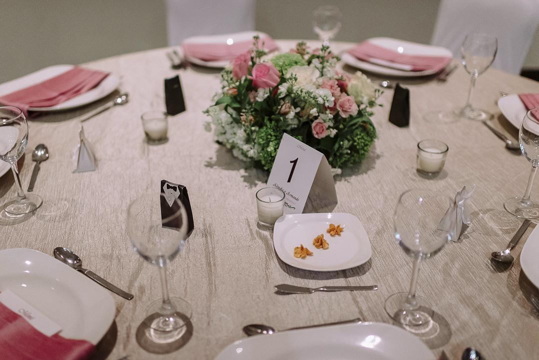 wedding photographer mazatlan documentary photography fotografia documental de bodas en mazatlan Alondra y Armando 036