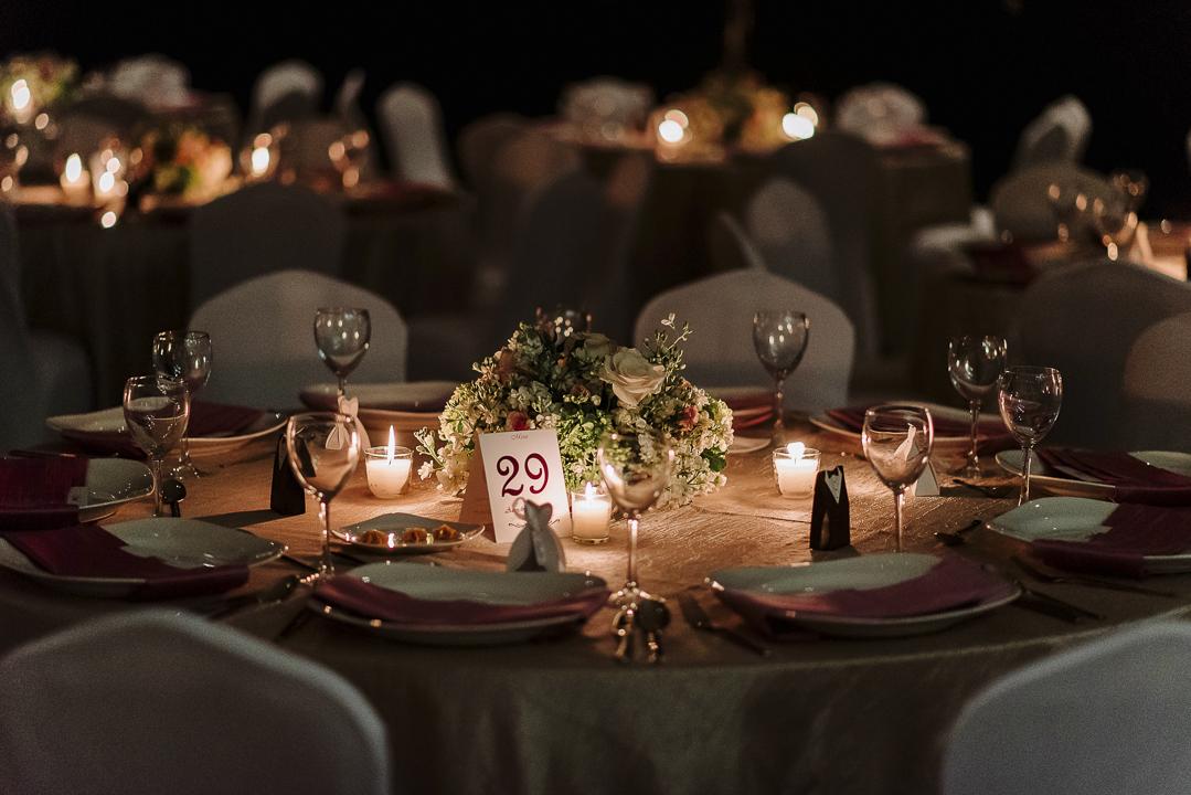 wedding photographer mazatlan documentary photography fotografia documental de bodas en mazatlan Alondra y Armando 038