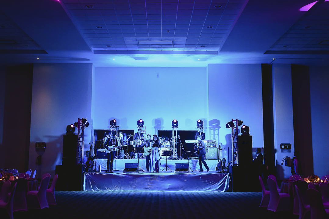 wedding photographer mazatlan documentary photography fotografia documental de bodas en mazatlan Alondra y Armando 039