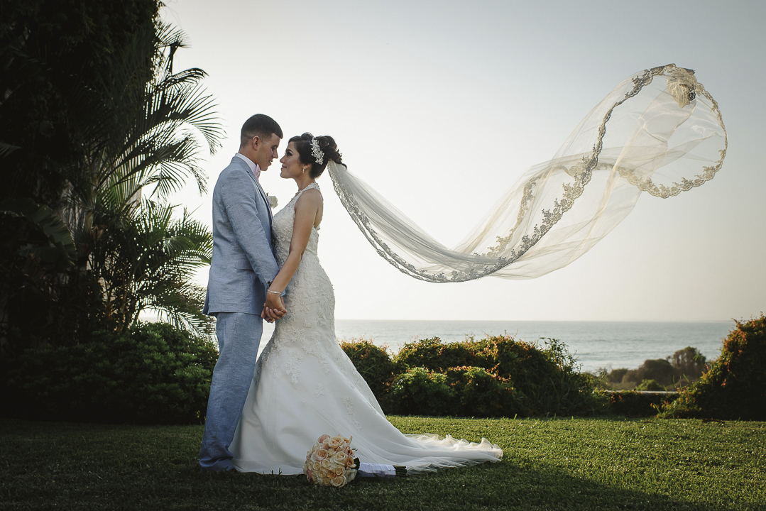 best documentary wedding photographer in mazatlan fotografia documental de bodas