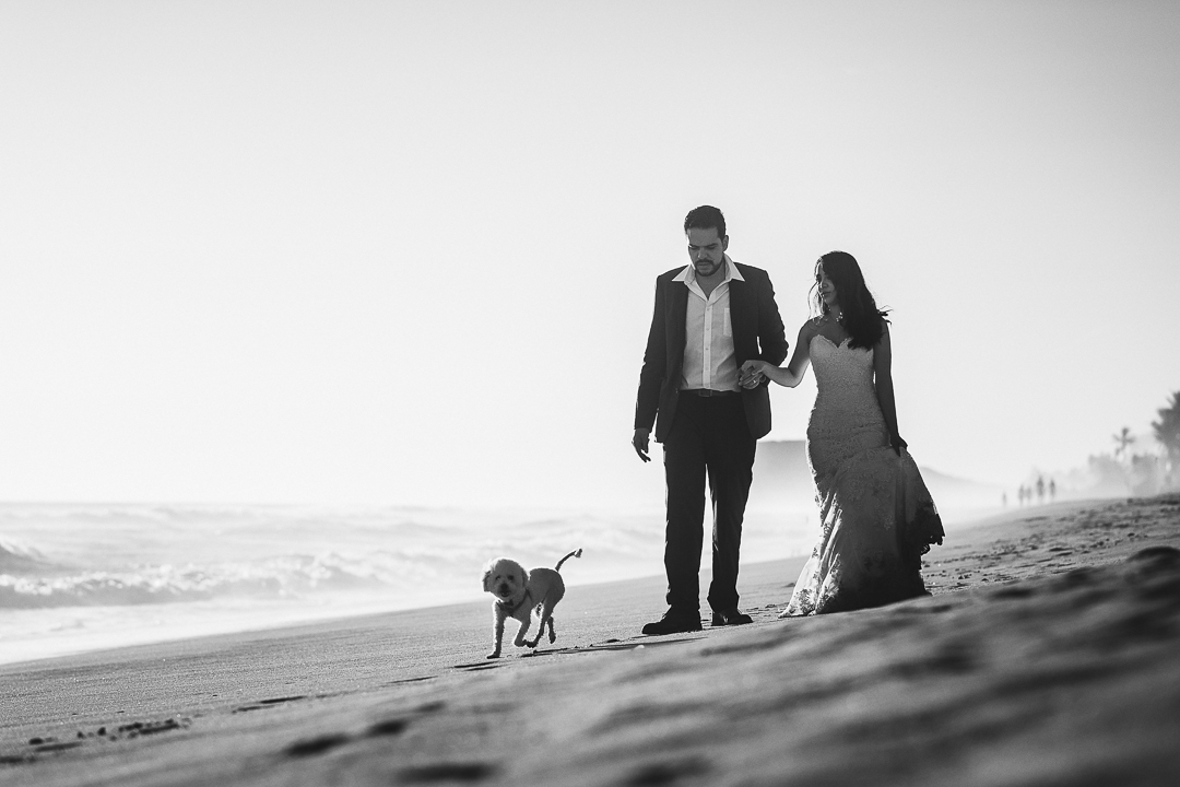 best documentary wedding photographer in mazatlan mexico fotografia documental de bodas fotografo en torreon guadalajara mazatlan vallarta