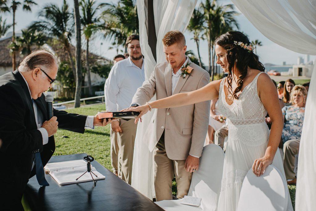 best documentary wedding photographer in mazatlan mexico fotografia documental de bodas fotografo en torreon guadalajara mazatlan vallarta