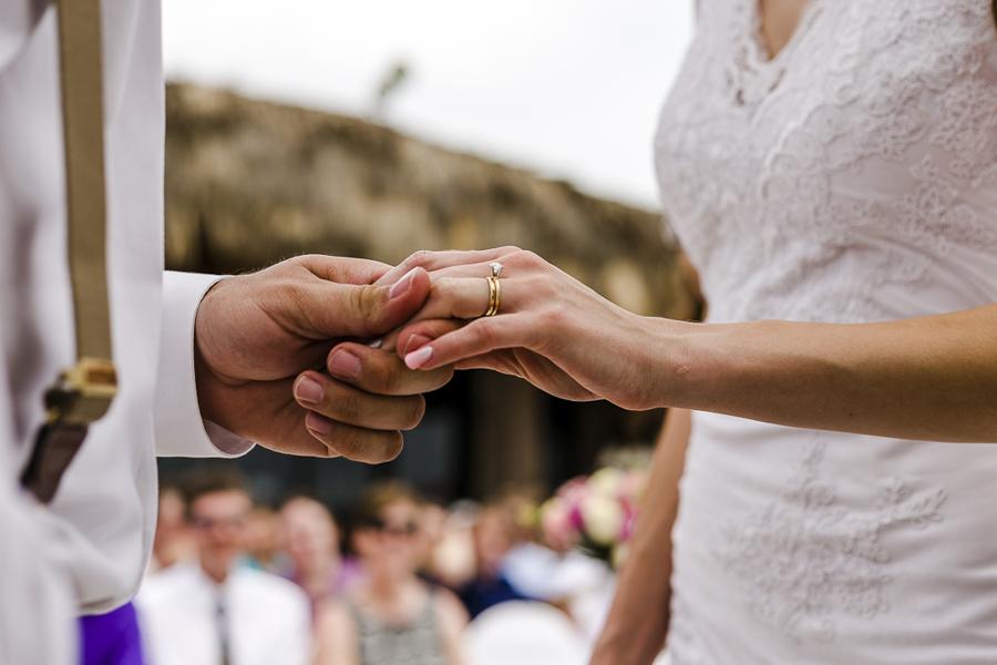 fotografo de bodas en mazatlan, mazatlan destination wedding photographer, bodas en mazatlan, bodas en mexico, culiacan, mochis, concordia, los cabos, oaxaca, puebla, bodas en puebla, bodas en queretaro, san miguel de allende, bodas en san miguel de allende